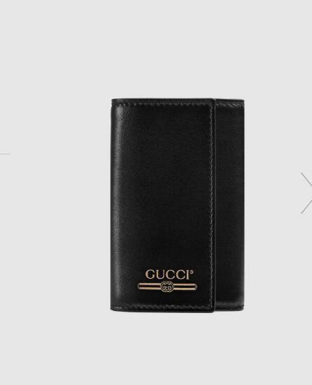547588 Leather 5 key case with MEN WALLET CHAIN WALLETS PURSE Shoulder Bags Crossbody Bag Belt Bags Mini Bags Clutches Exotics