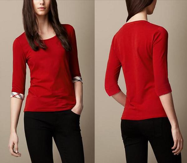 Женская футболка 18 летняя новая 100% хлопок O воротник с короткими рукавами футболки вышитые трендовые женские рубашки Футболка S-XXL