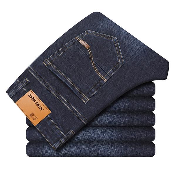 801 nero blu