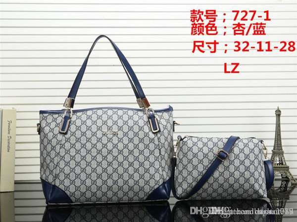 2019 стили сумки известное имя мода кожаные сумки женщины тотализатор сумки на ремне Леди кожаные сумки M сумки кошелек 727