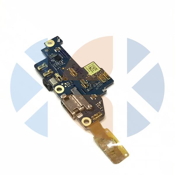 Google Piksel Için USB Şarj Portu Kurulu (5.0