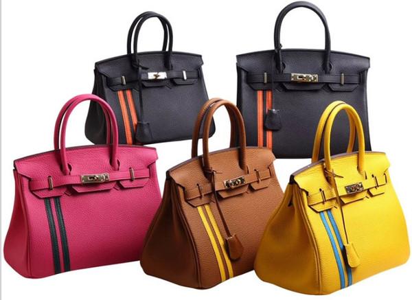 multi shoulder bags 2019 cross body brand new designer luxury handbag tote wholesale women tote purse SG genuine leather bag Paris USA EUR