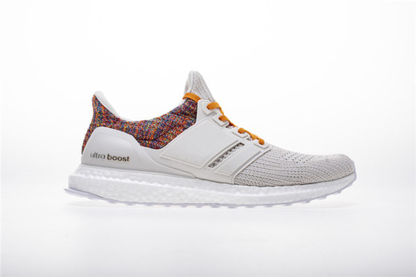adidas ultrabottes chaussures adidas running chaussures running ultrabottes 4Rjq3L5A