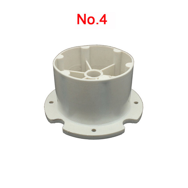 No: 4