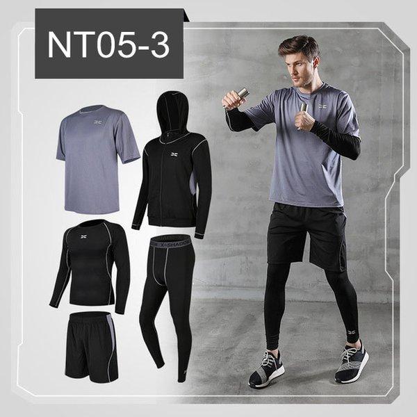 NT05-3