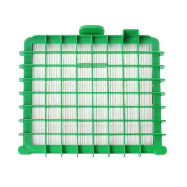 Accesorio de filtro HEPA de aspiradora para Rowenta Silence Force ZR002901