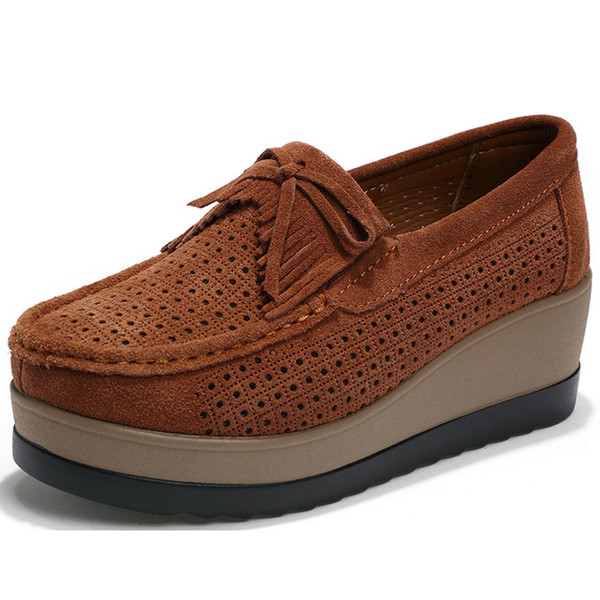 912-2 Brown