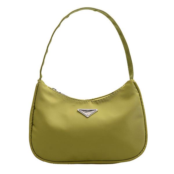 D плечо сумка