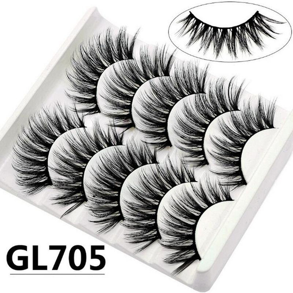 GL705