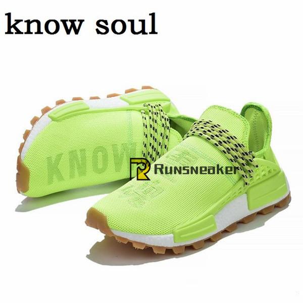Know Seele