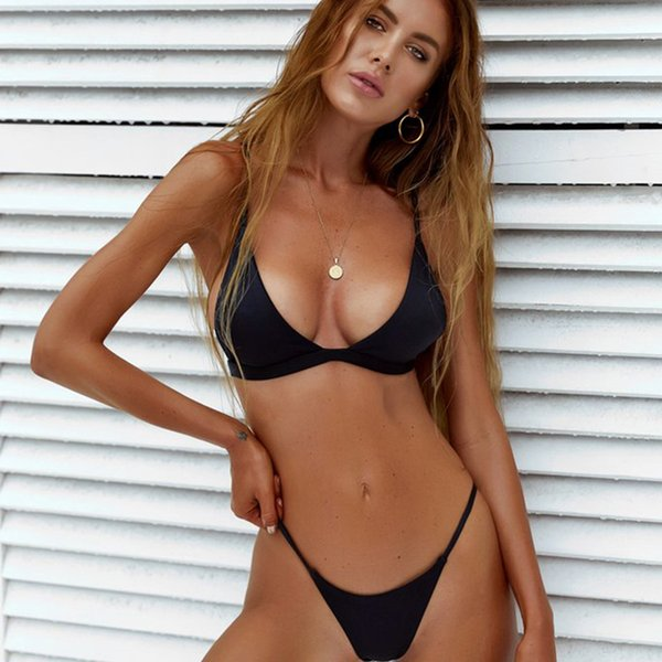 Black porn big tits