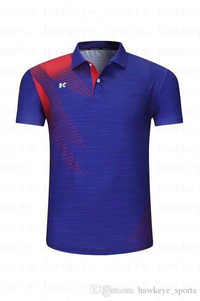 vêtements pour hommes séchage rapide ventes Top Hot hommes de qualité 2019 à manches courtes T-shirt confortable nouveau style jersey83653162612261321