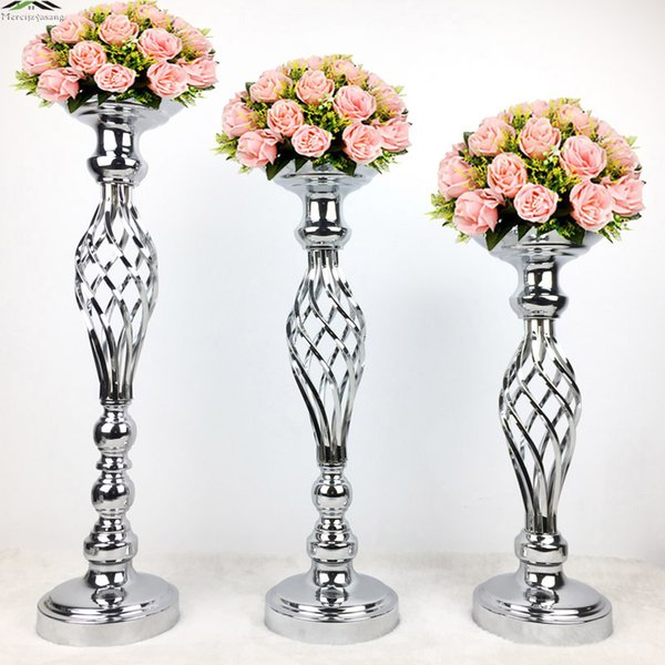 10pcs Rotary /Carousel Candle Holder Fornasetti /Nordic /Votive Candle Holders Romantic Centerpiece Wedding Decorations Candlestick