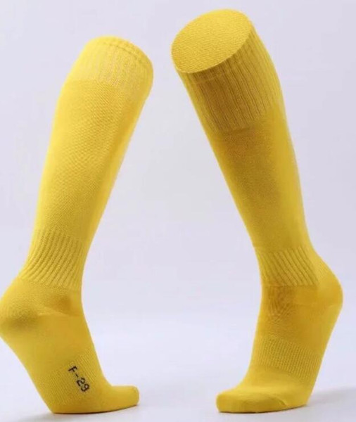 best selling 2019 2020 new socks different link