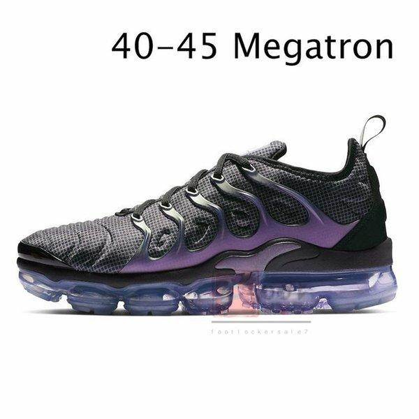 20. Megatron