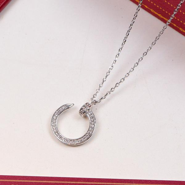 Or blanc / Diamant complet