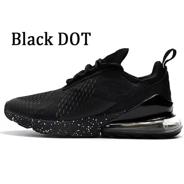 Black Dot 36-45