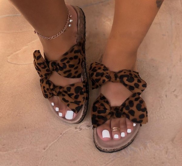 grains de Leopard