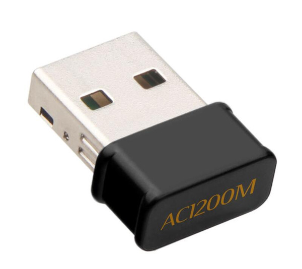 top popular USB 3.0 Dongle Wifi Network Adapters Dual Band 1200Mbps 802.11AC 2.4Ghz 5Ghz AC1200M Wireless card 2021