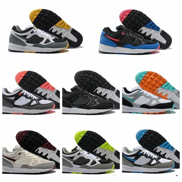 2019 Cheap Sale Online Men Casual Shoes Top Qualtiy Sneaker Authentic Trainer Running Shoes Size 40 45 From Dream360, $40.89 Acheter DHgate.Com  DHgate.Com