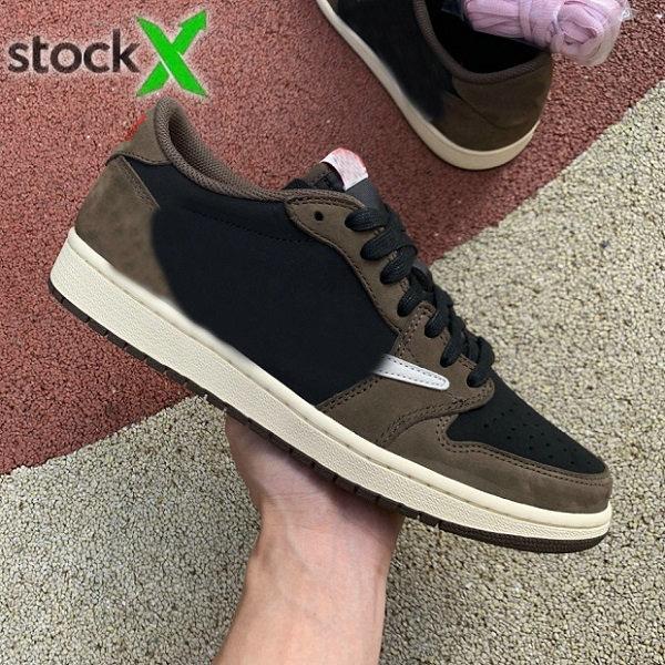 Zapatos 018