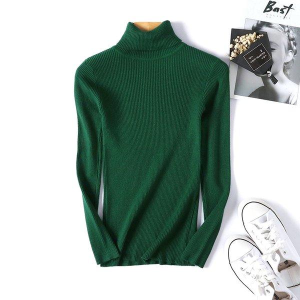 verde-31