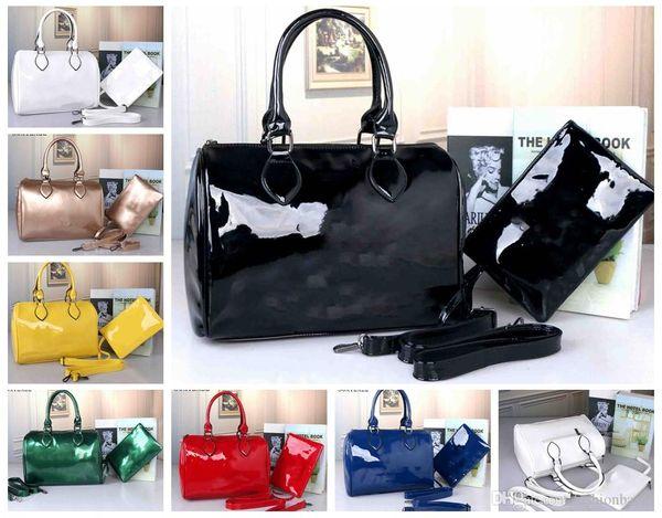 Ladies Fashion Large Snake Quality Bags Women/'s Handbags Tote Satchel Bags New