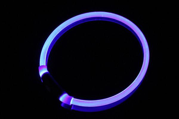 Battery-Blue