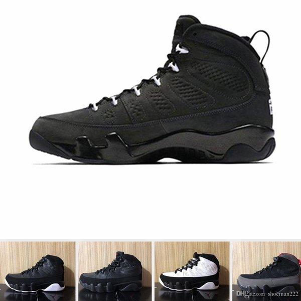 9 UNC University Blue Chaussures DREAM IT, DO IT Chaussures Melo Johnny Kilroy Sport Chaussures de sport Femmes Baskets Athlétisme Baskets