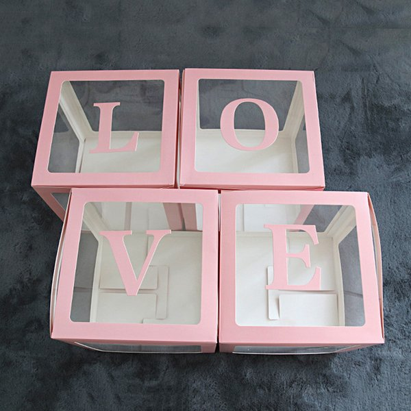 Color:4&Gift Box Size:Other