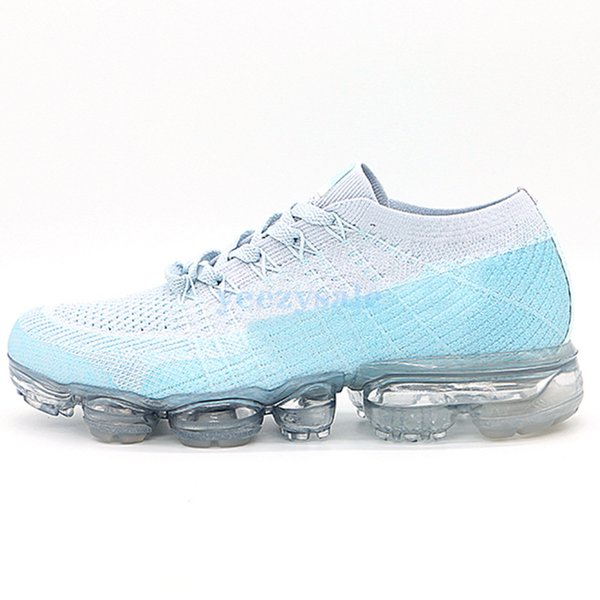 glace flash wmn36-39