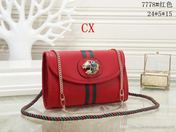 CXmk 7778 # En iyi fiyat Yüksek Kalite çanta taşımak Omuz sırt çantası çanta çanta cüzdan erkekler çanta