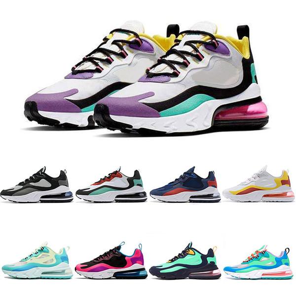 zapatos 270 nike