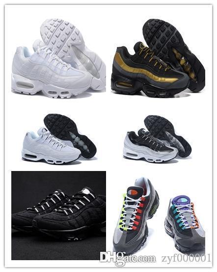 chaussures nike femmes 36 5