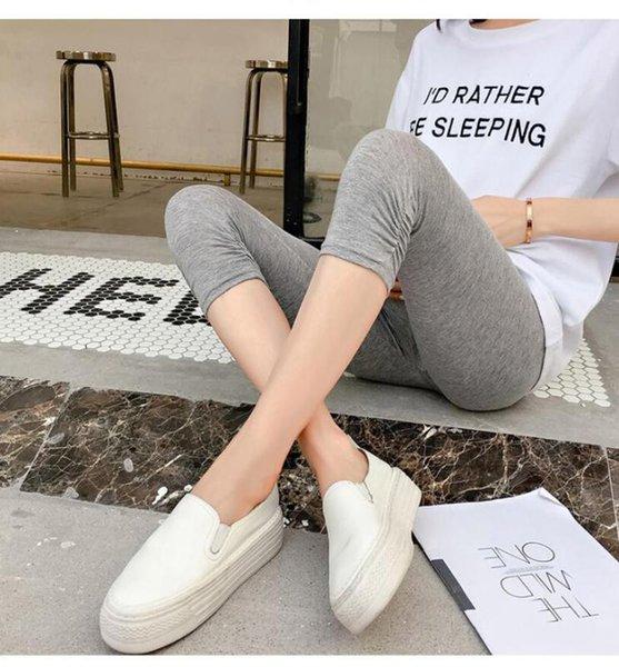 plissé gris