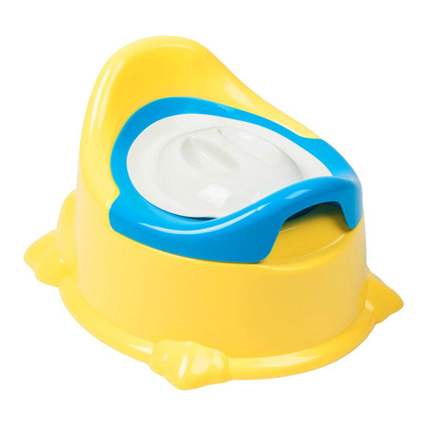 Portable Baby Potty Multifunction Baby Toilet Car Potty Child Pot Training Girls Boy Kids Chair Toilet Seat Children's Pot