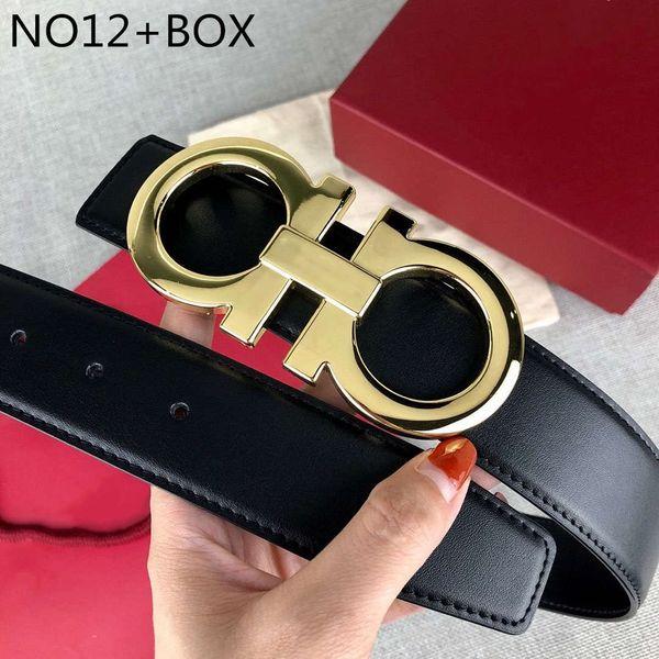 NO12 + BOX