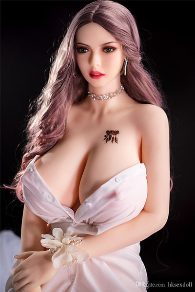 New design top quality 170 cm sex doll fat lady silicone sex dolls 6y 37th head sex toys for men