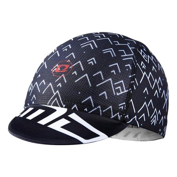 Cycling Cap 4