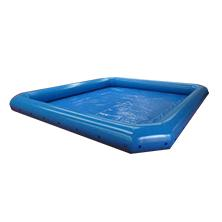 2019 Indoor Outdoor PVC Swimming Pool Inflatable Water Pool For Sale From  Kmgroup, $459.0   DHgate.Com