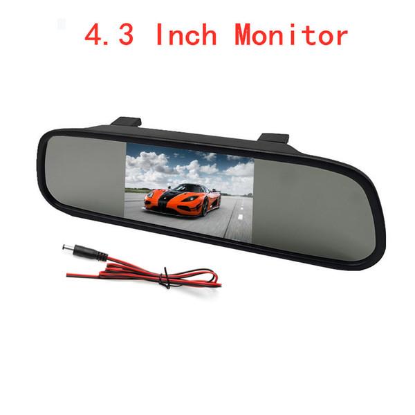 Solo monitor