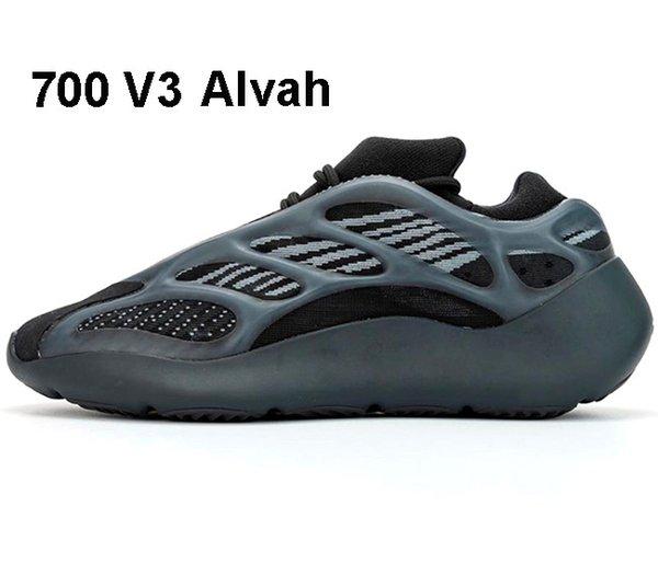V3 Alvah