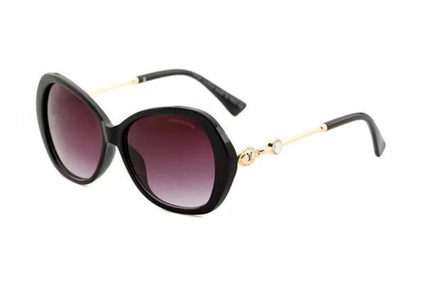 Mit box 2017 new fashion the statesman beckham sonnenbrille brillen rahmen vintage brand design myopie optische oculos de grau sol