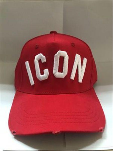 New snap back hat baseball Cap snapback hats for Men Women mens snapbacks Cotton casual icon cap adult sport ball caps wholesale womens Gift