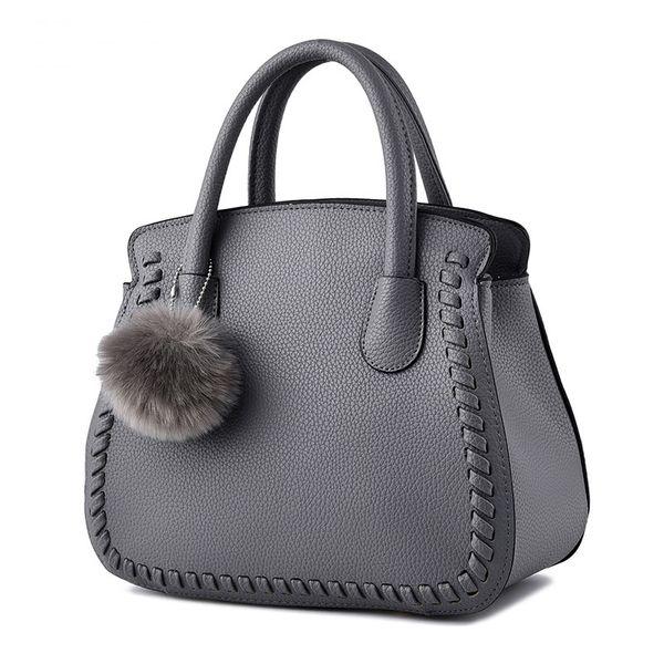 New Fashion Women Shoulder Bag Messenger Bags Tote Crossbody Purses Leather Clutch Handbags Designer Handbag Bags #89002