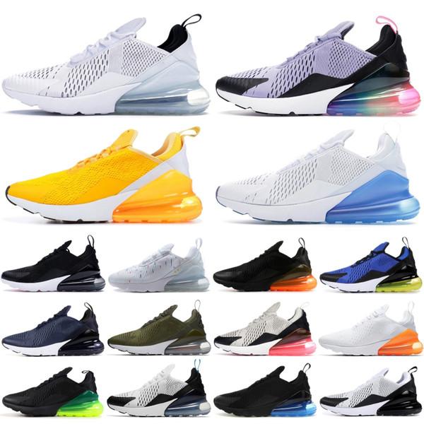 Nouvelle Course Triple Future Acheter Black Hommes Université Zapatos Nike Navy Throwback Air Designer Chaussures De Midnight 270 Max Femmes Glode VqpSUMz