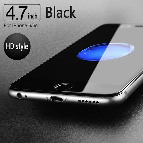 Color: HD Negro