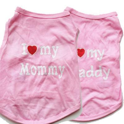 Pembe (anne, baba)