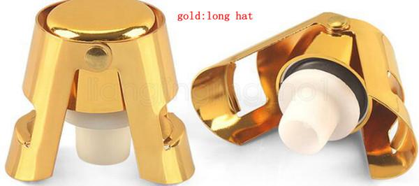 gold:long