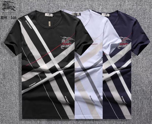 Vlone T Shirt Men Women High Quality 100 Cotton Clothings Hip Hop Top Tees V Friends Vlone T Shirt 4590 Best T Shirts Shirts Online From Jilaoba 22 85 Dhgate Com